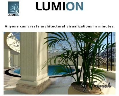 tutorial lumion 3d español lumion 3d tutorials 187 vector photoshop psdafter effects