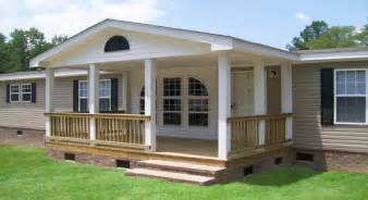 how to read manufactured home manufactured homes the affordability factor read more