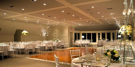 wedding venues in island new york grand oaks weddings get prices for wedding venues in ny