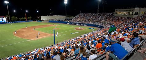 Mba In Sports Management Uf by Opening Weekend Attendance Secrant