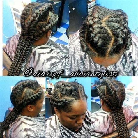goddess braid shops in dallas goddess braids mk hair dallas pinterest braids