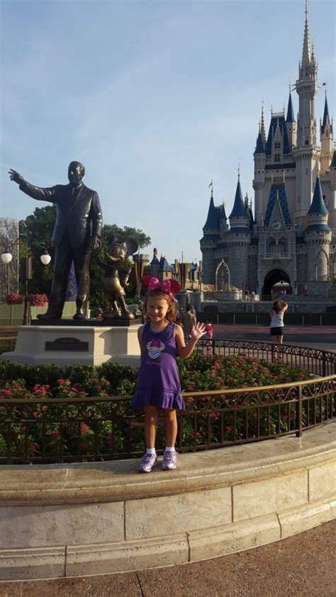 Discounted Disney Gift Card - using discounted disney gift cards for a disney vacation miles for family