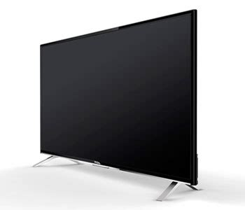 Tv Led 32 Inch Merk Tcl tcl 32 inch led price in pakistan hd golive 2 0 tv 32d2730