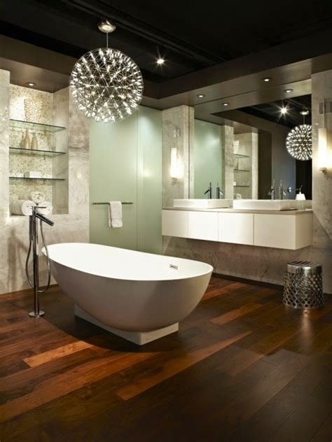creative bathroom lighting 30 cool bathroom ceiling lights and other lighting ideas