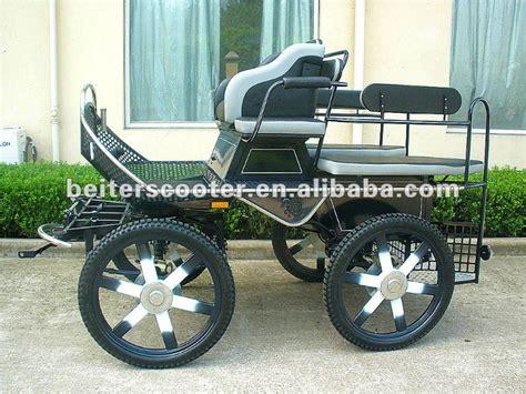 carrozze per cavalli usate carrozze per cavalli prezzi 28 images carrozze cavalli