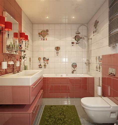 2014 bathroom ideas stylish bathroom design ideas for kids 2014 family