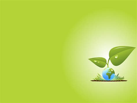 Free Download Of Powerpoint Templates And Backgrounds Free Download Earth Day 2012 Powerpoint Backgrounds
