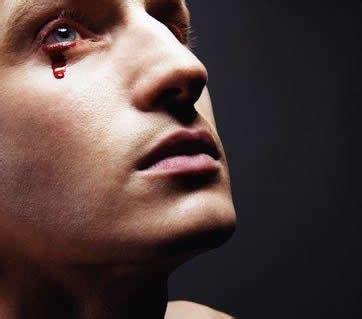 imagenes tristes de hombres solos sentimientos aprendiz de poeta 169 p 225 gina 7