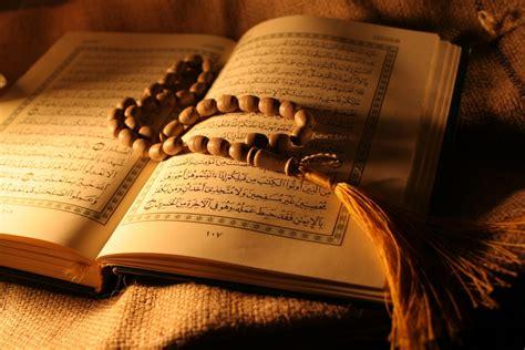 Calendã O Que ã O Que As Religi 245 Es Pensam Sobre Jesus Cultura