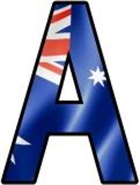 printable alphabet letters australia free teaching resources display lettering sets free