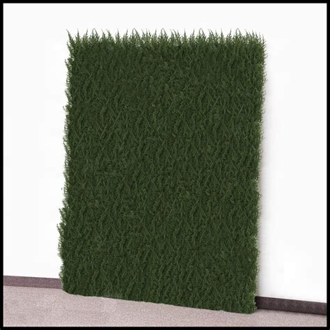 Artificial Green Wall Outdoor - arborvitae artificial walls artificial plants unlimited