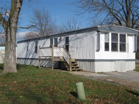 mobile homes for rent in jefferson county mo home rental jefferson county mo tips for renters