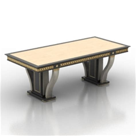 Armchair Table Attachment by Chairs Tables Sofas Buildings And Attachments Page 1best