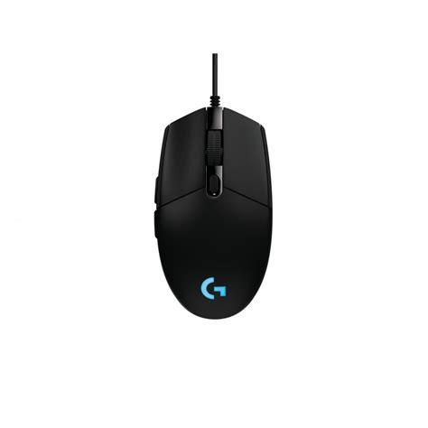 Logitech G 102 logitech g102 prodigy gaming mouse black