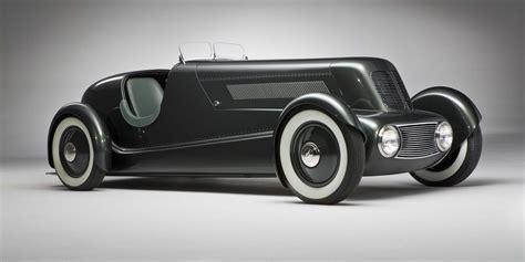 deco car models d 233 co ford model 40 special speedster speedfans