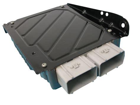 transmission control 1995 plymouth neon spare parts catalogs dodge neon ecm ecu pcm pcu tcm