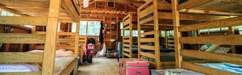 packing list  overnight summer camp takodah ymca