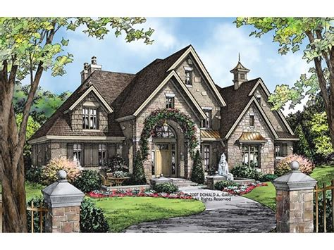european style home plans best 25 european house plans ideas on house