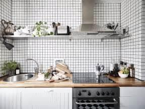 White Square Kitchen Table » Home Design 2017