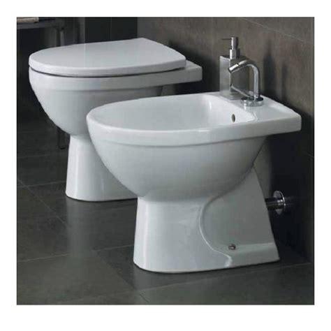 costo sanitari bagno sanitari bagno 187 costo sanitari bagno galleria foto