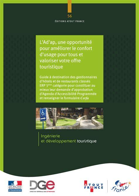 L Ad by L Ad Ap Une Opportunit 233 Pour Am 233 Liorer Le Confort D Usage