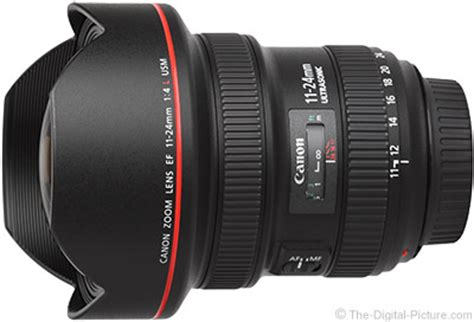 Lensa Canon Ef S 24mm F 2 8 Stm canon ef 11 24mm f 4l usm lens review