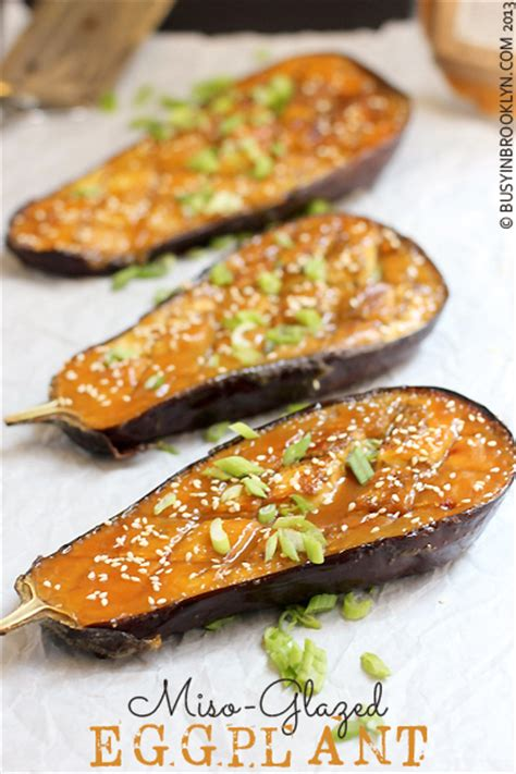 busy  brooklyn japanese recipes
