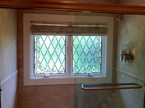 privacy glass bathroom window somers stained glass 187 blog archive privacy glass somers