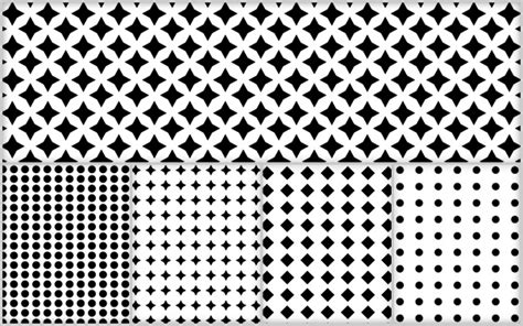 pattern vector ai beautiful useful patterns and swatches for illustrator