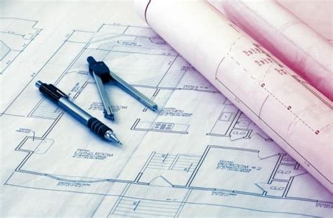 how to find houses that need renovation reno month 10 common misperceptions about home renovation canadian home builders