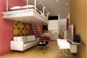 Interior Design Small Spaces by Small Space Condo Unit Interior Design Modern Diy Art