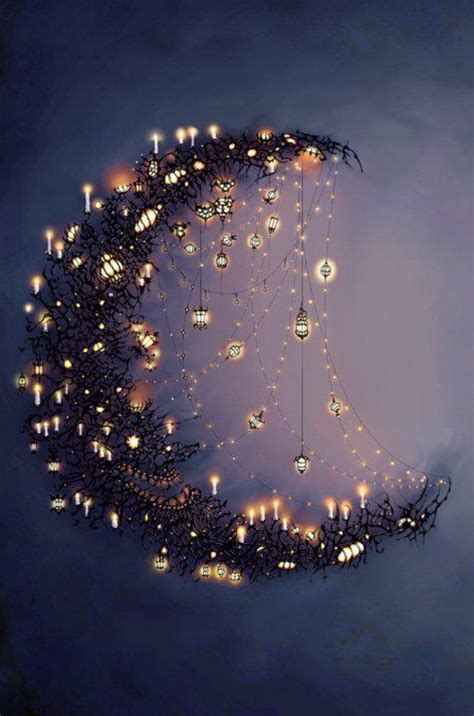 beautiful wiccan beautiful nature mystical mystic wiccan pagan