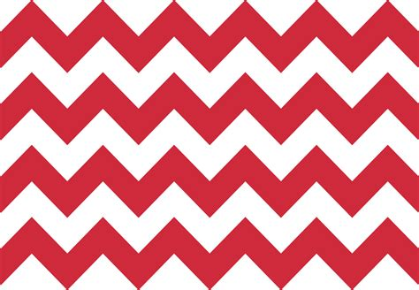 Chevron Pattern made in craftadise top crafts home decor in