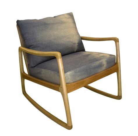 sillon hamaca sill 243 n hamaca escandinavo comprar en ketha