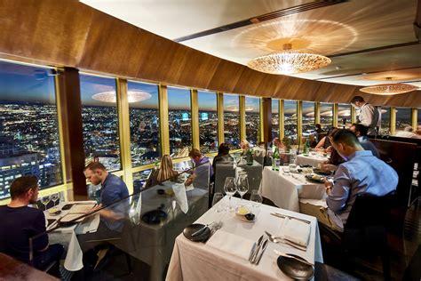Restaurant Gift Card Sydney - contact sydney tower revolving restaurant
