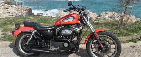 Chopper Motorrad Ausleihen by Chopper4rent Mallorca C 2015 C 2017