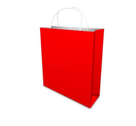 free illustration bag shopping sale shop free