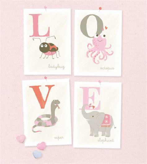 printable ocean alphabet book 37 best random images on pinterest cute pictures fluffy