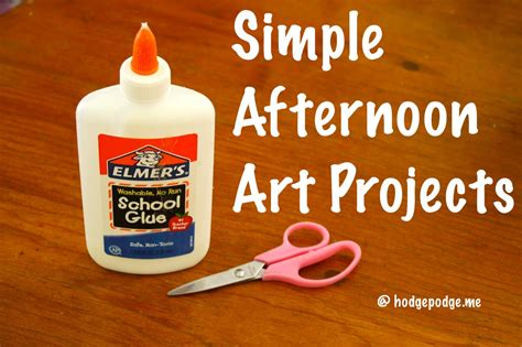 simple craft projects adults stunning easy arts and crafts for adults ideas tierra