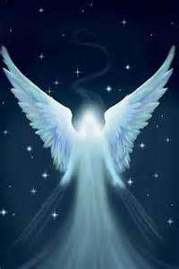 Amongst the stars angels photo 13490143 fanpop