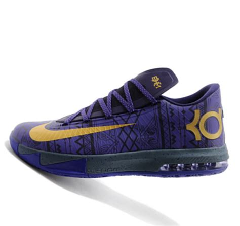 nike basketball shoes kevin durant 28 images nike kd6