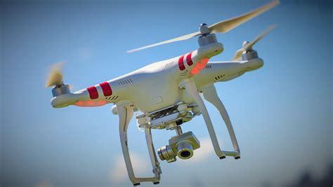 Sewa Drone Dji Phantom 3 dji s drone revolution phantom 3