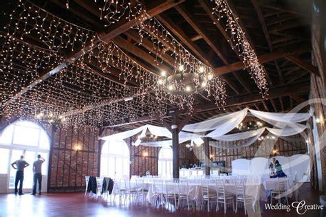 Galleries >> Venue Style >> Barns   Wedding Creative