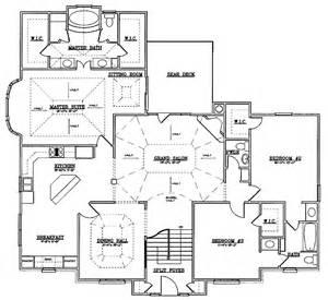 Ada Floor Plans Powder Room Plans 3x6 Joy Studio Design Gallery Best