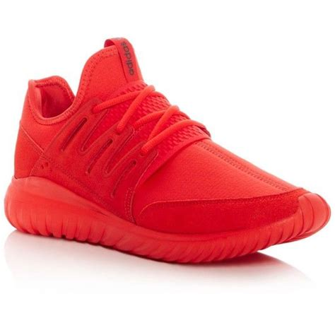 Adidas Men Shoes Sale Images Red Adidas Sneakers For Men Cozy Sneaker Skateboard Shoes With | best 20 red adidas shoes ideas on pinterest