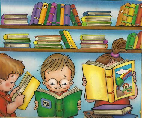 imagenes de niños trabajando matematicas en preescolar maestra asunci 243 n im 193 genes en dibujos de ni 209 as y ni 209 os en