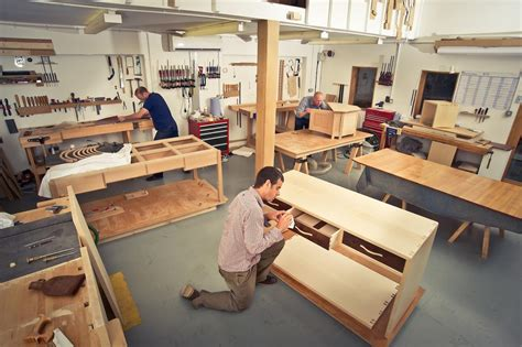 upholstery workshop furniture workshops google search dream prop shop