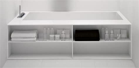 Shower From Bath Taps luxury high end bath tubs elegant amp modern bath tubs