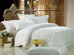 traditional bedding traditional bedding sets has one of the best kind of other