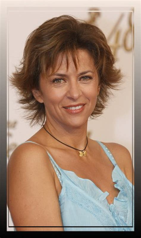 different types of short flippy hair cuts for boys short flippy hairstyles for women